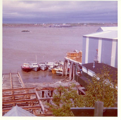 1970_CRPA_Naknek_Bristol_Bay_ways