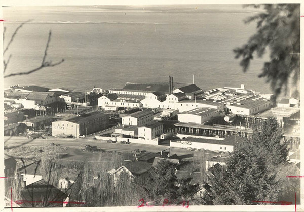 1945_CRPA_Elmore_cannery_Astoria