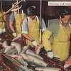 CLEANING_RED_SALMON_BRISTOL_BAY_AK