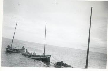 1939_Arne_Hagg_Max_Hollland_45_41_46_CRPA_Naknek_Bristol_Bay