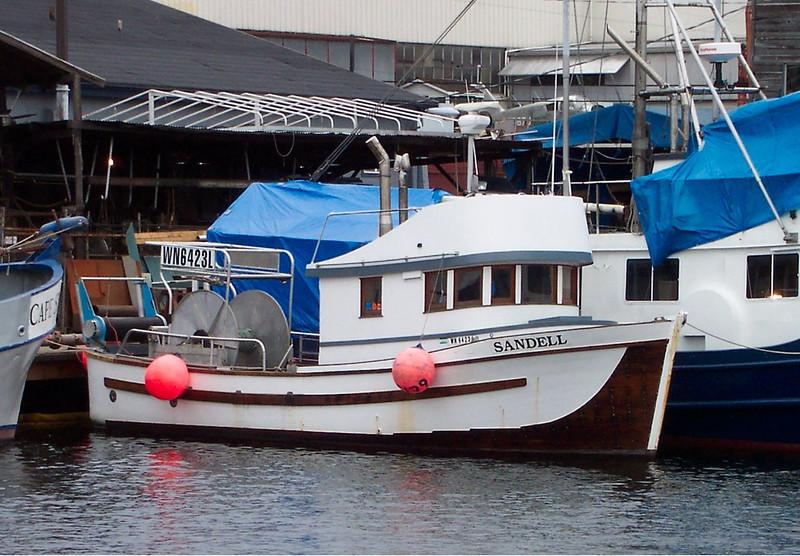 Sandell_Seattle
