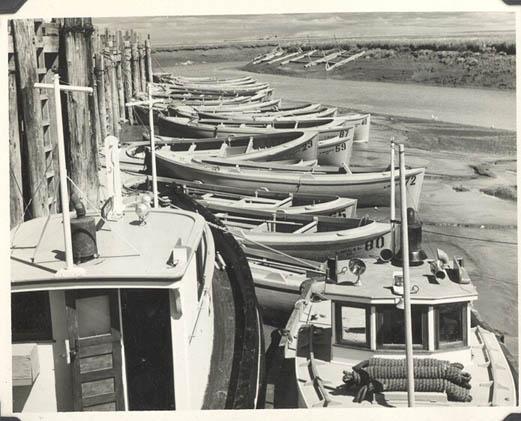 1948_Libby_cannery_Bristol_Bay_sailboats_Graveyard_creek