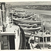 1948_Libby_cannery_Bristol_Bay_sailboats_Graveyard_creek