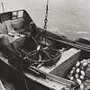 Early Conversion Bristol Bay 1952 Delivering CRPA