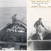 1950_CRPA_Naknek_sailboats_Louie_Larsen_John_Jensen