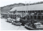 CRPA_Naknek_Bristol_Bay_cannery highlight