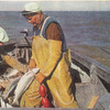 PICKING_FISH_BRISTOL_BAY_1940_S