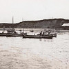 Sailboats Naknek,CRPA Right,1940's,