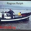 CRPA_Naknek_Ragnar_Norgaard_Ralph_Norgaard_28