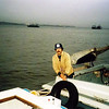 John R Tarabochia Bristol Bay fished Bay 40 years