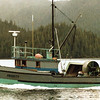 Priority,Built 1944 Carl Holm Petersburg Alaska,Al Zuver Jr,Dennis Bartlett,James Smith,Kenneth Smith,
