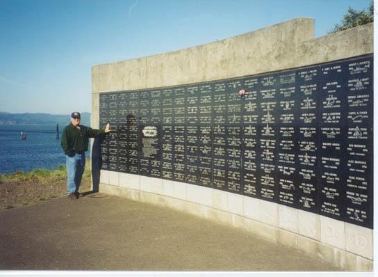 Fisherman_s_memorial_Astoria_Oregon