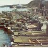 CRPA_cannery_26_28_32_18_37_naknek_Bristol_Bay