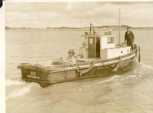 1948_Libby_BB5_Uno_Branner_Naknek_Bristol_Bay_AK_Sailboats