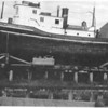 1948_Libby_John_H_Vigalant_bristol_Bay_Graveyard_Creek_sailb