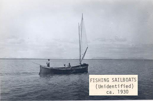 1930_Libby_Bristol_Bay_sailboats