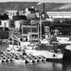 Puget Sound Boat Building,1952,Bristol Bay Gillnetters,