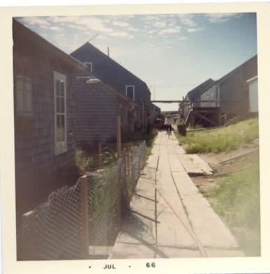 1966_CRPA_Naknek_boardwalk_AK