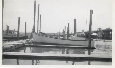1953_Sound_Harbor_Toivo_Ranta_Wally_Hendrickson_Naknek