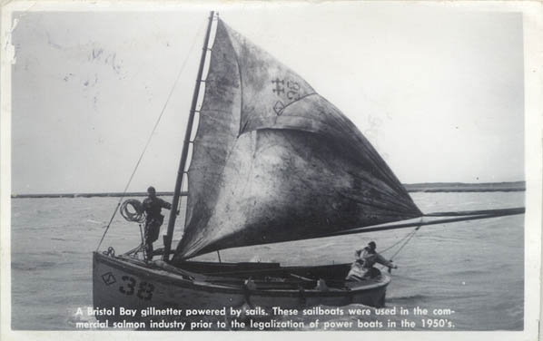 Diamond_J_38_Naknek_Bristol_bay_sailboats