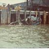 1966_CRPA_naknek_swamped