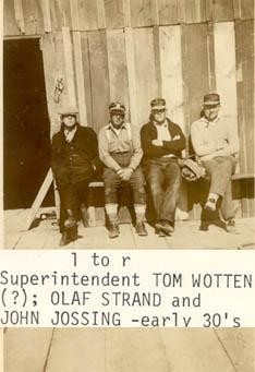 Tom_Wotton_Olaf_Strand_John_Jossing_Bristol_Bay_1932_CRPA_sa