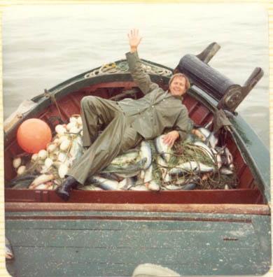 Bay_Bob_Cathy_B_Naknek_Bristol_bay_CRPA,Kingfish,