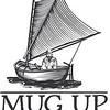 Alaska  Mug Up  Iron Men and Wooden Boats  Real Oil Skins