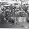 CRPA_cannery_naknek_bristol_bay_1939_canning