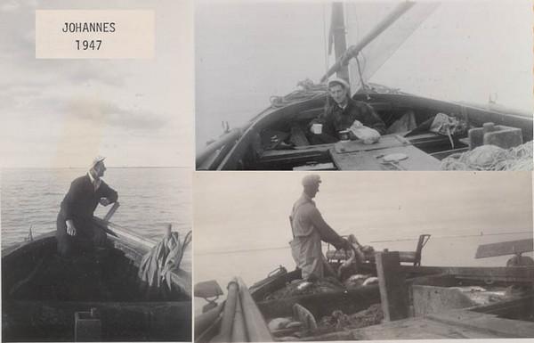 1947_Bristol_Bay_John_Jensen_mug_up_CRPA_sailboats