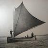 1939_Naknek_River_Ragnar_Norgaard_Nils_Norgaard_Tallyman