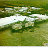 CRPA_cannery_Naknek_Bristol_Bay_barge