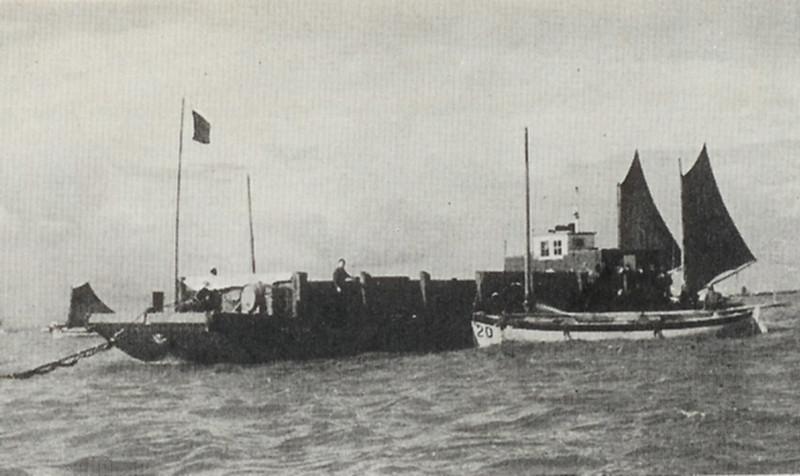 Pelican_Limit_Flag_Bristol_Bay_1938