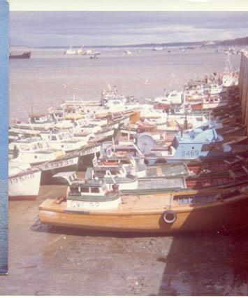 1970_CRPA_Naknek_CWF_32_cannery_Bristol_Bay
