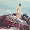 1952_Louis_Ihander_CRPA_Naknek_Sailboats_Bristol_Bay_convers