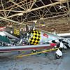 """Republic P-47D """"Thunderbolt"""""""