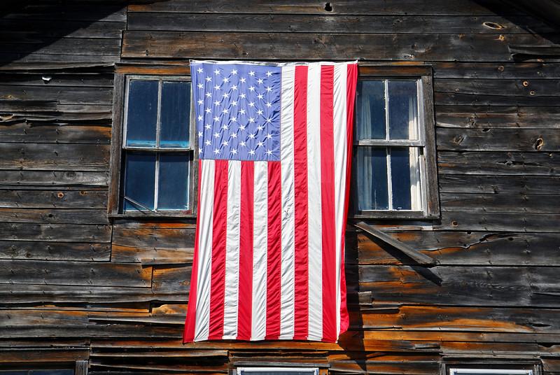 Flag - 06