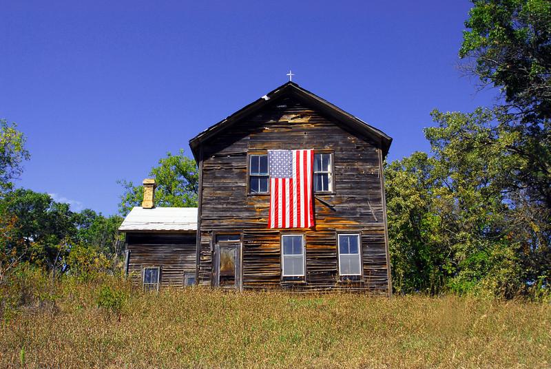 Flag - 04
