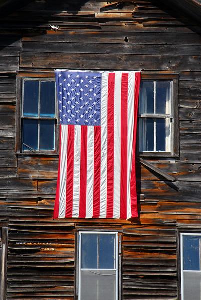 Flag - 01