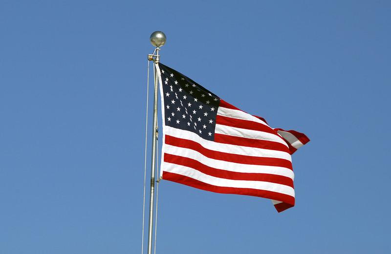 Flag - 07