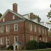 George Washington, and later the suceeding nine Presidents of the United States, enjoyed the famous hospitality of Berkeley.