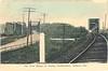 Amherst 3 bridges 1912