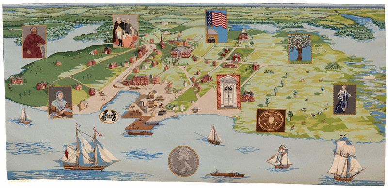 18 C Tapestry-a-120121