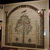 Tree of Life Mural.