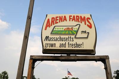 ArenaFarms_20080627_005_pp