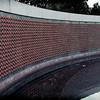 4048_Gold_Stars_Freedom_Wall
