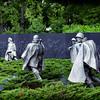 Korean_War_Veterans_Memorial