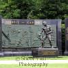 Seabees_Memorial_Statue