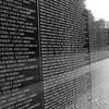 Vietnam_Veterans_Memorial_Wall