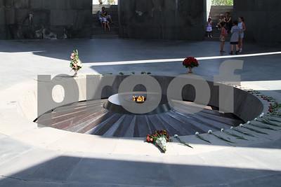 armenia 15 ago 337